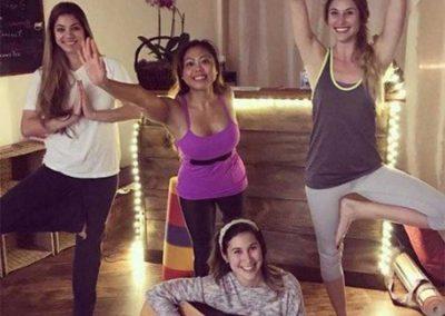 santa-monica-yoga-classes